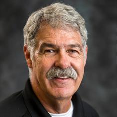 Russ Motta
