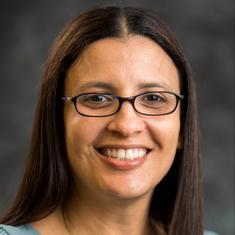 Corasi Ortiz