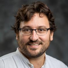 Xavier Escandell