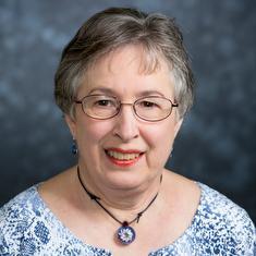 Bryant Linda