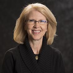 Diane Burt