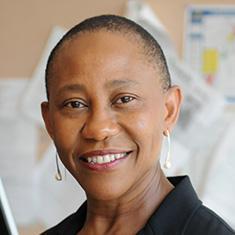 Chinyere Ukabiala