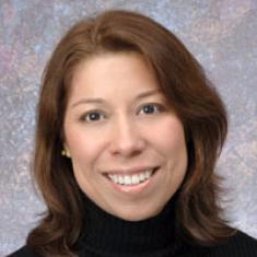Monica Chavez-Silva
