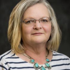 Cheryl Fleener-Seymour