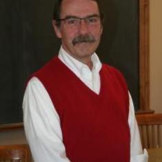 Ed Gilday