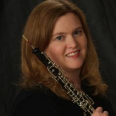 Jennifer Wohlenhaus