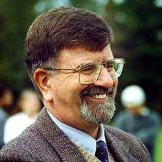 Gerald Lalonde