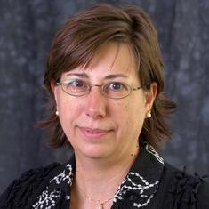 Maria Carmen Valentin