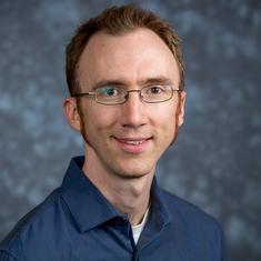 Jerod Weinman