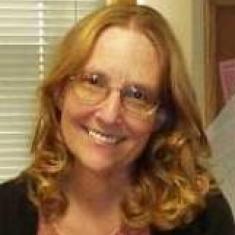 Kathy Kamp