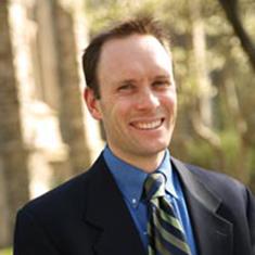 Michael E. Latham