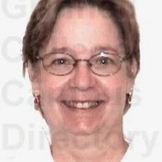 Irene Powell
