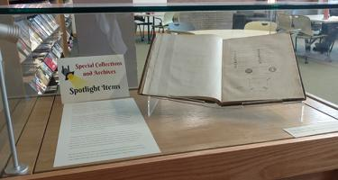 is J. Castera's 1805 translation of John Barrow's original book, Voyage in China