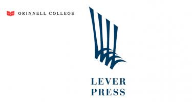 Grinnell College and Lever Press