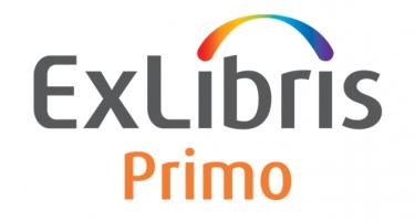 Primo, Grinnell College Libraries' New Library Catalog and Search System