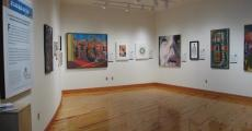 Smith Gallery