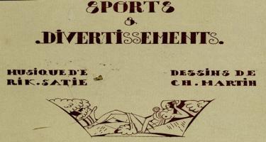Sports et divertissements