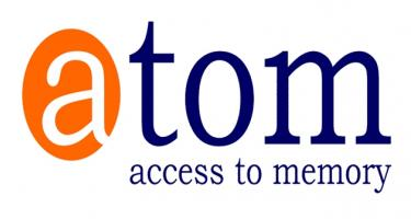 Access to Memory: New Special Collections online finding aid