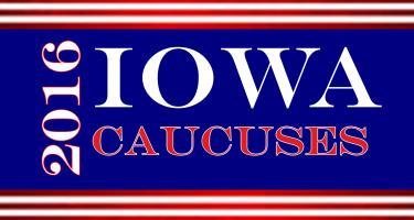 Caucus 2016