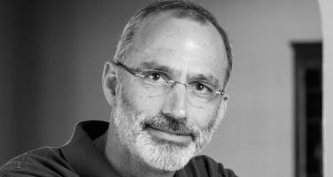 David Ottenstein