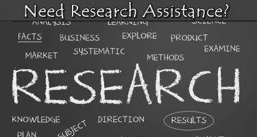 Need Research Assistance? Analysis, Learning, science, facts, business, explore, product, market, systematic, methods, knowledge, plan, subject, direction, Results.