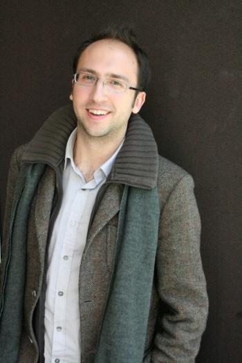 Patrick Waldo 2006