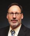 Steve Weiss '77